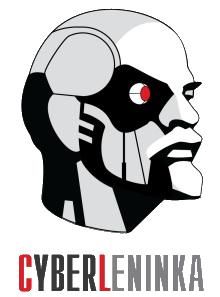 CyberLenika
