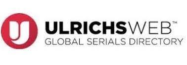 ulrich-1