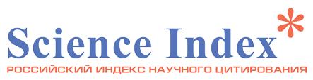 science index rus